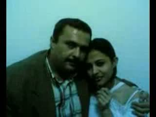 Egypt family affairs video