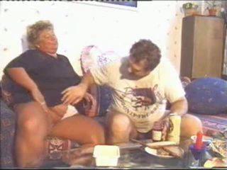 Madura Gorda