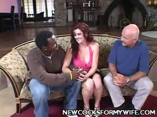 Beste wifes thuis speelfilmen movs bij nieuw cocks voor mijn vrouw