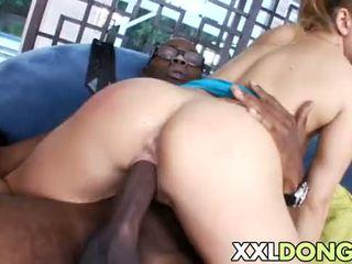 Xxl dong για lea lexus