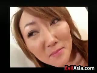Dirty Amateur Japanese Girl