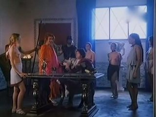 Anthony un cleopatra - xhamster.com