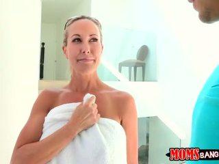 dowolny mamuśki seks gorące, ty hd porno idealny, ffm darmowe