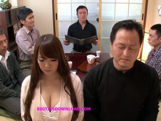 Aziāti liels bumbulīši seksuālā pozējošas, bezmaksas japānieši porno būt