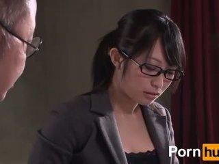 Showa いいえ ol zenpen - シーン 1