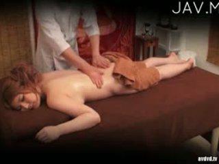 japanese, voyeur, massage, hidden cams, asian