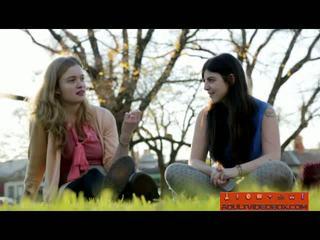 الاستمناء, الهاوي, في سن المراهقة