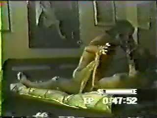Colombian tanyag na tao luly bosa, Libre matandang mahilig sa mas batang lalake pornograpya video 99
