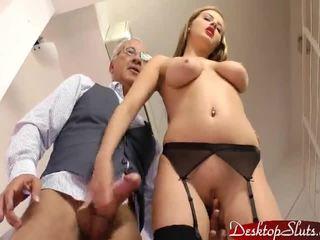 porno, mielas