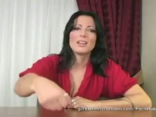 Zoey Holloway makes you cum in class