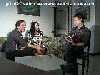 An talianske rodina famiglia italiana2