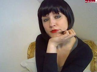 Miss Doerti - Die etwas andere Wichsanleitung