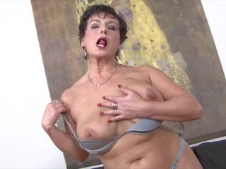grannies, alt + young, anal