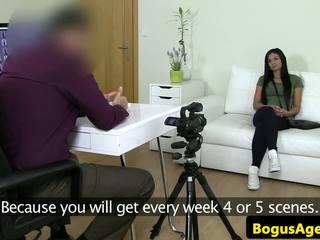 Euro newbie perses jooksul osade andmine esinemisproov: tasuta hd porno 72