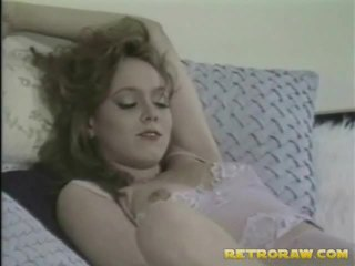 มนุษย์เพศสัมพันธ์กระเจี๊ยวใหญ่, ปีศาจเพศสัมพันธ์ร้อน, cummings ร่วมเพศ