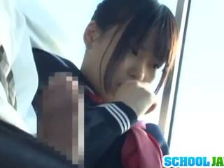 teen sex, hardcore sex, jaapani