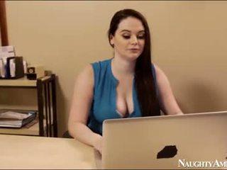 brunetta, college, sesso vaginale