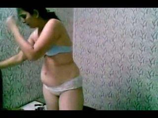 homemade porn, amateur porn, indian porn