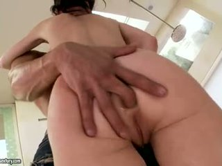 izlemek oral seks, deepthroat büyük, hq vajinal sex