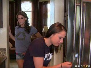 college girl, kiisu, lesbian