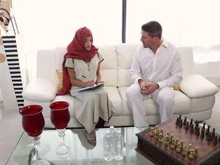 arabi, hieronta, intialainen