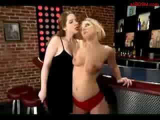 nice girls, hottest kinky, watch girl channel