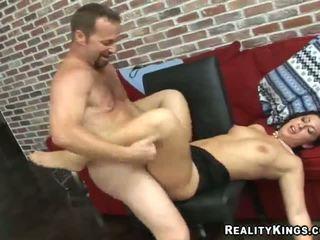 cougar, milf sex, hd porno