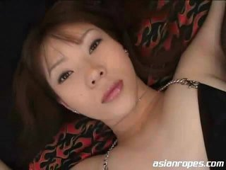 hardcore sex, güzel göt, japon
