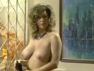 schön porno kostenlos, überprüfen jahrgang beobachten, heißesten klassiker groß
