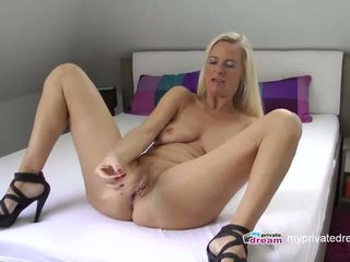 Vācieši mammīte squirting un paraut no instrukcija: hd porno c0