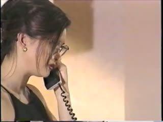 April adams - erotisk zones 1996, gratis porno 2e