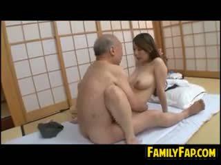 ιαπωνικά, παλιά + νέων, φετίχ