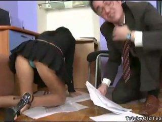 sialan, mahasiswa, hardcore sex