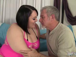 bbw, brunettes, hd porn