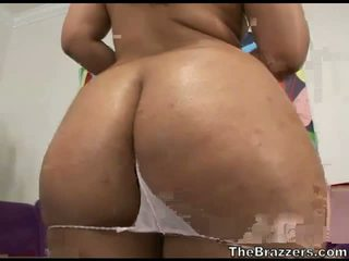 hardcore sex, pussy fucking, monster cock