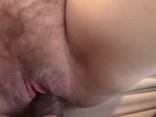stropeste, webcam-, masturbeaza