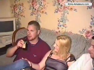 pašdarināts, amatieru porn arhīvs, home made porn