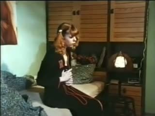 Német klasszikus: klasszikus német porn videó 26