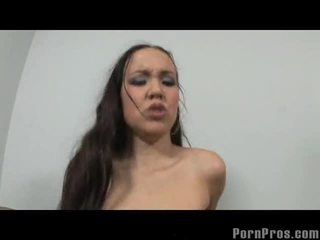 young hot, real blowjobs fun, all sucking check