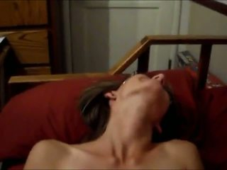 Donne moi ta bouche: kanadieši hd porno video 6d