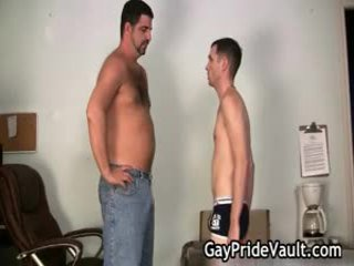 scheiß-, homosexuell, arschloch