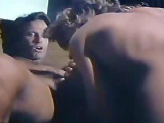 Classic Pornstars: Free Retro HD Porn Video 54
