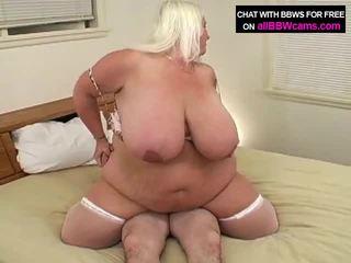 nice ass, arsch lecken, bbw porn