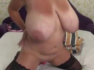 tits, big boobs, sex toys