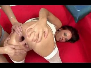 real porn new, nice big best, hq tits any