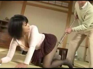 titten, japanisch, hd porn