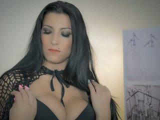 big boobs, tūpļa, latīņu
