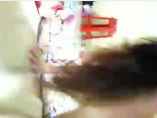 webcam-uri, amator