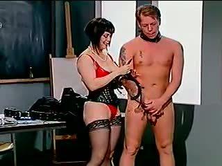 Portrait od a domina - ljubica midari: brezplačno porno 8e