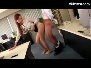 birojs, sekretāri, asian